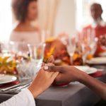 برای تعطیلات دور هم جمع می شوید؟  این وب سایت به شما کمک می کند ببینید که برنامه های شما چقدر خطرناک است