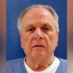 مرد فلوریدا پس از گذراندن 31 سال زندان به جرم جنایت بدون خشونت در ماری جوانا آزاد شد