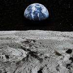 ناسا در حال پرداخت استارت آپ های سنگ های ماه است.  این چیزی نیست که شما فکر می کنید